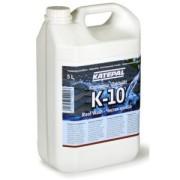 ekologicky-cistic-katepal-k-10-mechstop