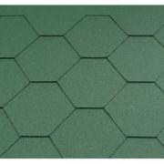 zelena (1)